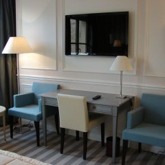 Hotel de LUniversite удобства в номере