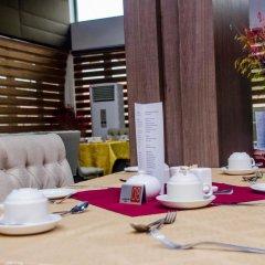 Отель Best Western Plus Ibadan питание фото 2