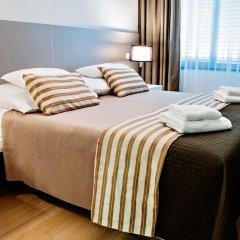 Отель Wenceslas Square Terraces комната для гостей фото 18