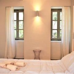 Отель Themelio Boutique Suite Афины комната для гостей фото 3