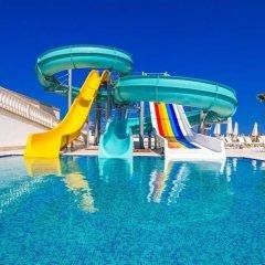 Отель Maya World Imperial - All Inclusive бассейн фото 3