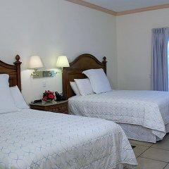 Отель Telamar Resort Гондурас, Тела - отзывы, цены и фото номеров - забронировать отель Telamar Resort онлайн комната для гостей фото 8
