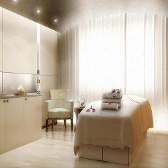 Отель Waldorf Astoria New York США, Нью-Йорк - 8 отзывов об отеле, цены и фото номеров - забронировать отель Waldorf Astoria New York онлайн спа фото 2