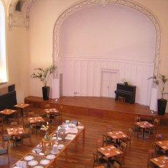 Отель Theatrino Hotel Чехия, Прага - - забронировать отель Theatrino Hotel, цены и фото номеров помещение для мероприятий фото 2