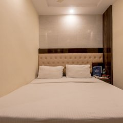 OYO 5171 Hotel Palace Residency in Mumbai, India from 31$, photos, reviews - zenhotels.com guestroom photo 3