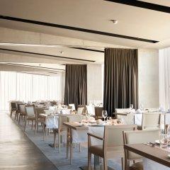 Douro41 Hotel & Spa фото 3