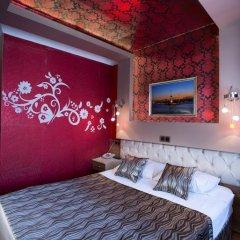Kadikoy As Albion Hotel Турция, Стамбул - отзывы, цены и фото номеров - забронировать отель Kadikoy As Albion Hotel онлайн фото 6
