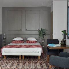 Отель Artisan Lofts Paris комната для гостей фото 4
