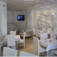 Sharaya White Hotel питание фото 3
