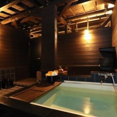 Hotel Nagasaki Нагасаки бассейн фото 3