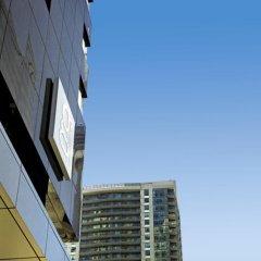 Отель le Germain Maple Leaf Square Канада, Торонто - отзывы, цены и фото номеров - забронировать отель le Germain Maple Leaf Square онлайн фото 2