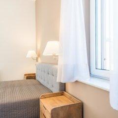 Отель Barberini Enchanting Terrace Apartment Италия, Рим - отзывы, цены и фото номеров - забронировать отель Barberini Enchanting Terrace Apartment онлайн удобства в номере