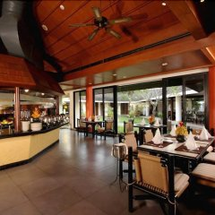 Отель Allamanda Laguna Phuket Пхукет фото 12