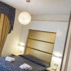Отель Ambassador Италия, Римини - 1 отзыв об отеле, цены и фото номеров - забронировать отель Ambassador онлайн детские мероприятия фото 2