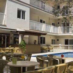 Отель Elegance Playa Arenal III фото 5