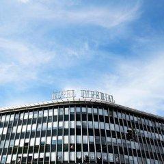Отель Imperial Hotel Дания, Копенгаген - 1 отзыв об отеле, цены и фото номеров - забронировать отель Imperial Hotel онлайн фото 6