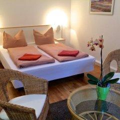Отель Gwuni Mopera Германия, Лейпциг - отзывы, цены и фото номеров - забронировать отель Gwuni Mopera онлайн спа фото 2