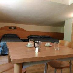 Отель Residence Miravalle e StellAlpina Вальдоббьадене удобства в номере фото 2