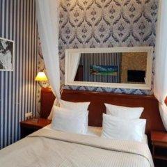 Гостиница Novahoff спа курорт в Красногорске - забронировать гостиницу Novahoff спа курорт, цены и фото номеров Красногорск комната для гостей