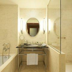 Отель The Westin Valencia ванная фото 2