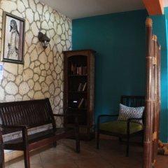 Отель Altamont West Hotel Ямайка, Монтего-Бей - отзывы, цены и фото номеров - забронировать отель Altamont West Hotel онлайн фото 14