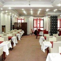 Yakut Hotel Турция, Ван - отзывы, цены и фото номеров - забронировать отель Yakut Hotel онлайн помещение для мероприятий