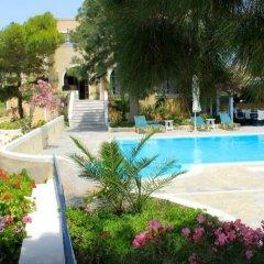 Отель Anastasia Hotel Греция, Остров Санторини - отзывы, цены и фото номеров - забронировать отель Anastasia Hotel онлайн помещение для мероприятий