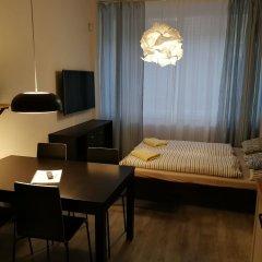 Апартаменты Best Place Apartments комната для гостей фото 4