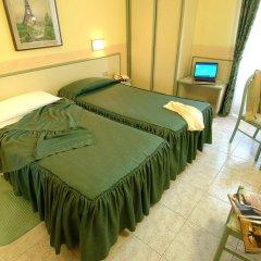 Отель Mistral Италия, Милан - отзывы, цены и фото номеров - забронировать отель Mistral онлайн комната для гостей