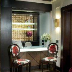 Отель Be-One Art and Luxury Home Италия, Флоренция - отзывы, цены и фото номеров - забронировать отель Be-One Art and Luxury Home онлайн гостиничный бар