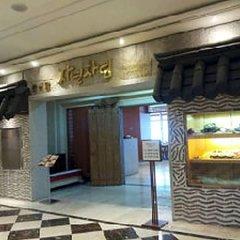 Отель Welli Hilli Park Южная Корея, Пхёнчан - отзывы, цены и фото номеров - забронировать отель Welli Hilli Park онлайн интерьер отеля