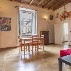 Отель Appartamento Via Petroni Италия, Болонья - отзывы, цены и фото номеров - забронировать отель Appartamento Via Petroni онлайн комната для гостей фото 2