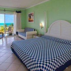Отель Fiesta Americana Punta Varadero комната для гостей фото 4
