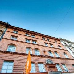 Отель ApartDirect Sveavagen фото 3