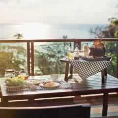 Отель ShaSa Resort & Residences, Koh Samui Таиланд, Самуи - отзывы, цены и фото номеров - забронировать отель ShaSa Resort & Residences, Koh Samui онлайн фото 2