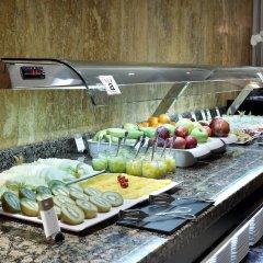 Отель Eurostars Conquistador Испания, Кордова - 1 отзыв об отеле, цены и фото номеров - забронировать отель Eurostars Conquistador онлайн фото 17