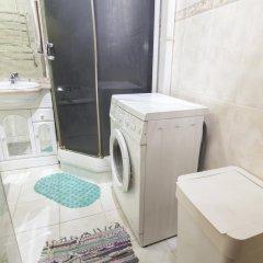 Zvezda Hostel Arbat ванная фото 2