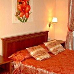 Гостиница Sharl в Химках отзывы, цены и фото номеров - забронировать гостиницу Sharl онлайн Химки комната для гостей фото 2