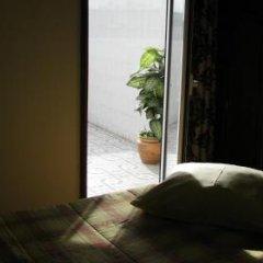 Отель Residencial Porto Novo Alojamento Local Порту спа фото 2