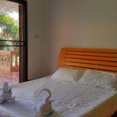 Отель Thai Property Care комната для гостей фото 2
