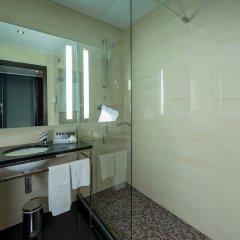 Отель Vila Gale Praia Португалия, Албуфейра - отзывы, цены и фото номеров - забронировать отель Vila Gale Praia онлайн удобства в номере