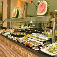 Asrin Beach Hotel Турция, Аланья - отзывы, цены и фото номеров - забронировать отель Asrin Beach Hotel - All Inclusive онлайн питание фото 2