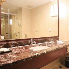 Xianglu Grand Hotel Xiamen Сямынь ванная