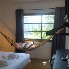 Отель Haus Sathorn 11 Bed & Breakfast Бангкок фото 6