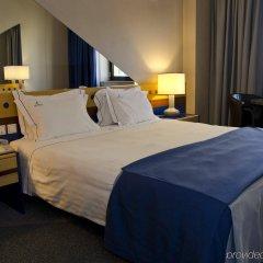 Hotel 3K Barcelona комната для гостей