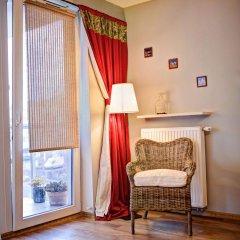 Отель E Apartamenty Centrum Польша, Познань - отзывы, цены и фото номеров - забронировать отель E Apartamenty Centrum онлайн удобства в номере