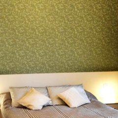 Hotel Evropa фото 6