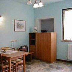 Отель La Marchigiana Италия, Сарнано - отзывы, цены и фото номеров - забронировать отель La Marchigiana онлайн в номере фото 2