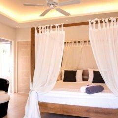Отель AYG Areca Private Pool VIlla комната для гостей фото 3