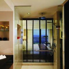 Hotel Jen Maldives Malé by Shangri-La ванная фото 2
